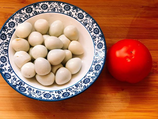 天暖了,家长要多给孩子做这道菜,补钙益智,常吃个子猛长又聪明