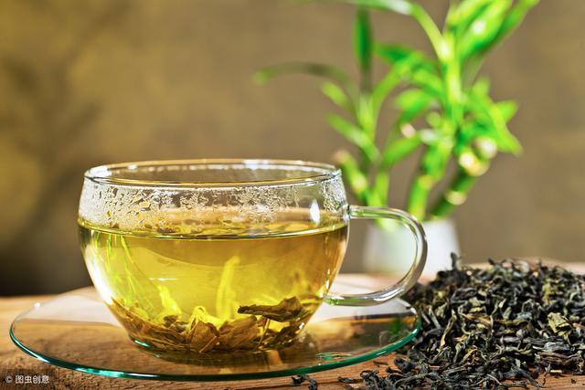 高血压喝什么茶比较好?医生:这样做比较好!