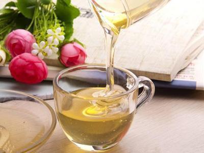 醉酒后,喝大量蜂蜜水到底管不管用?很多人想错了,今天告诉你