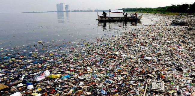 Ocean_Garbage_Manilla_Bay_Plastic_Waste.jpg