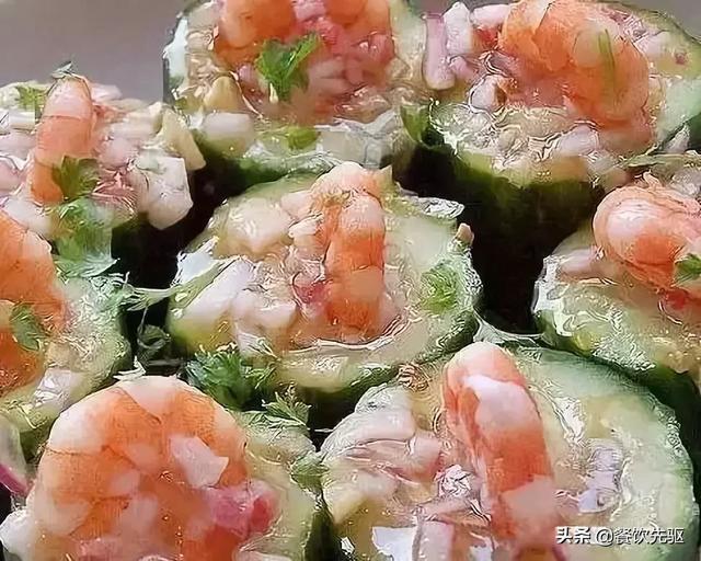 中国最有名的三大官府菜为你揭秘