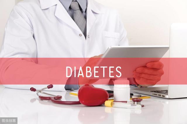 空腹血糖9到10,算糖尿病吗?为你详解糖尿病诊断和调理治疗