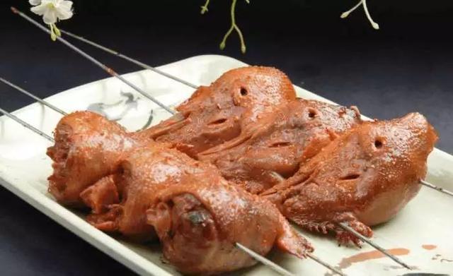 这8种肉别再吃了,尤其第8种,对身体危害很大
