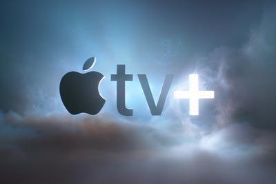 è‹1果推å‡oApple TV+:月订阅价格4.99美元