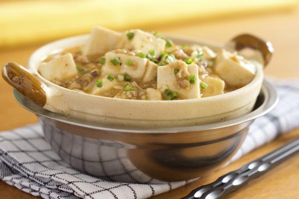 常吃豆腐,身体可获得4大益处!但这几类人不宜吃