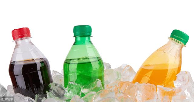 这十大垃圾食品,有几种你一直以为很健康营养吧?