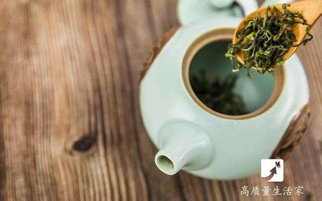 隔夜的茶水一滴都不能倒,家家户户都需要!