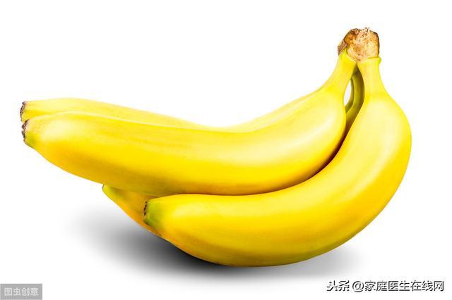 吃哪些水果对眼睛好?经常用眼的人,不妨多吃这5种