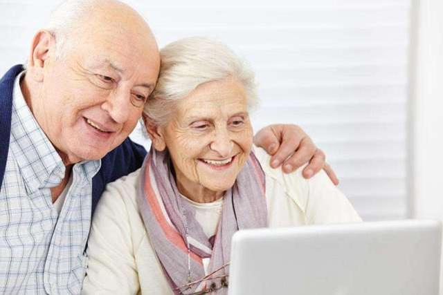 老烟民想要长寿,应该如何保养?营养师总结3点,希望大家能做到