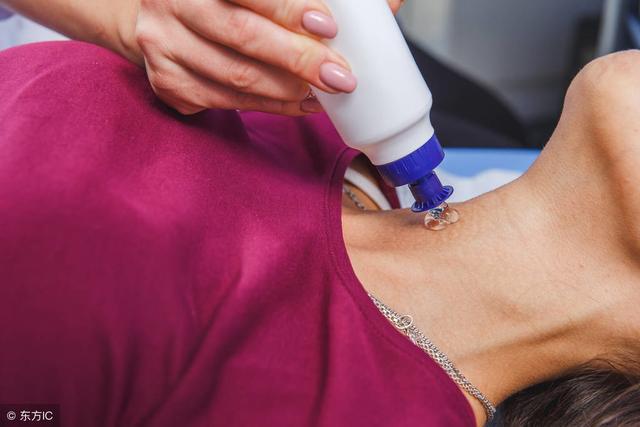 得了甲状腺结节饮食上该注意什么?怎么吃能去结节?