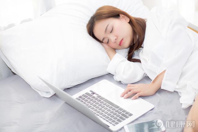 为什么美国人不午睡,只有中国人喜欢睡午觉?医生总结了4个原因