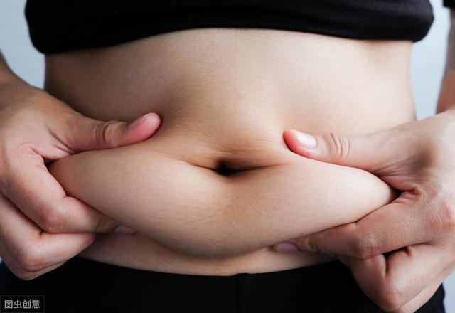 血液粘稠似猪油怎么办?医生提醒:想要血管健康远离这三种食物