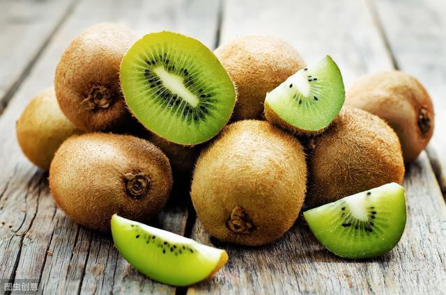 十大水果维生素C排名,补维C用什么好?原来橙子不是最多的