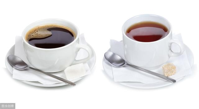 咖啡,是降血糖,还是升血糖?