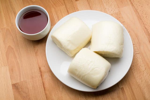 """3种""""升糖王"""",糖尿病人要少吃,可多吃3种天然""""胰岛素""""控血糖"""