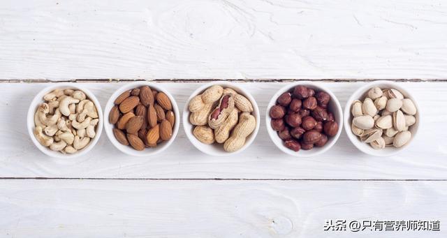 糖尿病患者可以吃瓜子吗?会影响血糖吗?