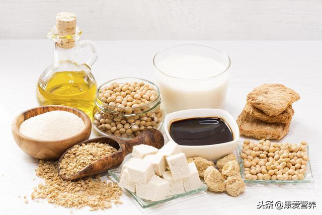 最佳抗癌食物?吃糖促进肿瘤生长?9个癌症患者常有的疑惑