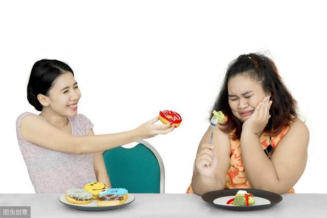 痛风忌口,不能吃海鲜?其实有两种海鲜嘌呤含量比蔬菜的还要低