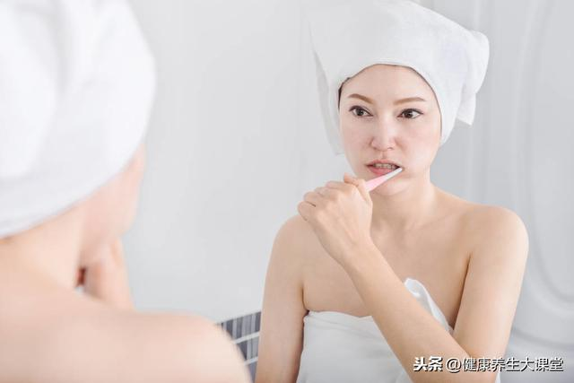 人体最佳洗澡、睡觉、锻炼时间,太全了!手把手教您健康生活!