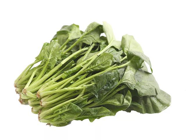 春季养肝吃什么?七种绿色蔬菜不可少