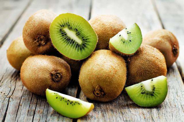 究竟哪种水果,才是糖友的优选?猕猴桃含糖量高吗?适合糖友吃吗