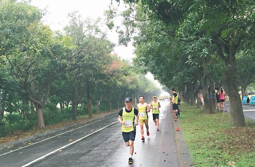 颠覆传统!日本名医建议:想健康,就「不要跑步」!