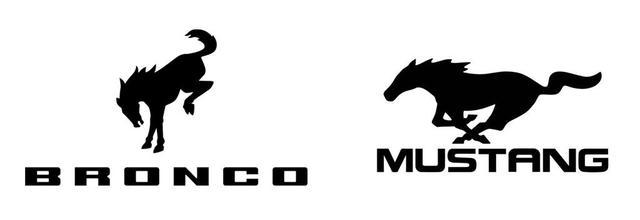 全新福特Bronco正式发布!还买啥牧马人?