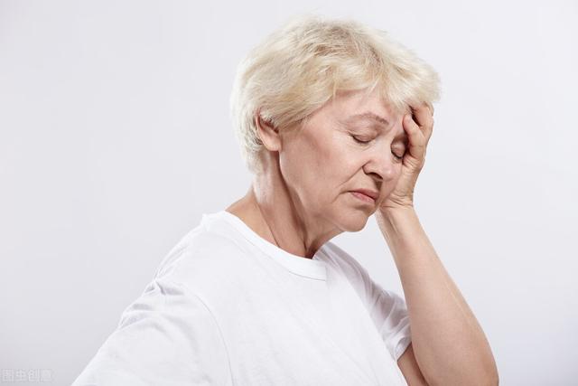 我国50%的高血压都没有被发现!可能成为心脑血管疾病的后备军